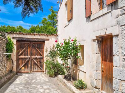 French property, houses and homes for sale in CERESTE Alpes_de_Hautes_Provence Provence_Cote_d_Azur