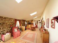 French property for sale in PASSAIS LA CONCEPTION, Orne - €235,000 - photo 6