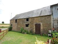 French property for sale in PASSAIS LA CONCEPTION, Orne - €235,000 - photo 9