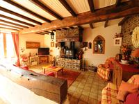 French property for sale in PASSAIS LA CONCEPTION, Orne - €235,000 - photo 4