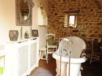 French property for sale in PASSAIS LA CONCEPTION, Orne - €235,000 - photo 7