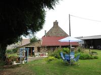 French property for sale in PASSAIS LA CONCEPTION, Orne - €235,000 - photo 3