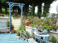 French property for sale in PASSAIS LA CONCEPTION, Orne - €235,000 - photo 8