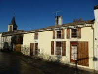 latest addition in Niort  Deux_Sevres
