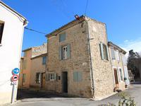 maison à vendre à BLOMAC, Aude, Languedoc_Roussillon, avec Leggett Immobilier