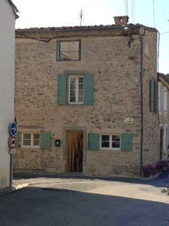 French property, houses and homes for sale in BLOMAC Aude Languedoc_Roussillon