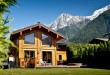French real estate, houses and homes for sale in Les Houches, Les Houches, Chamonix-Mont Blanc