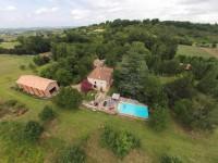 maison à vendre à AIGUILLON, Lot_et_Garonne, Aquitaine, avec Leggett Immobilier