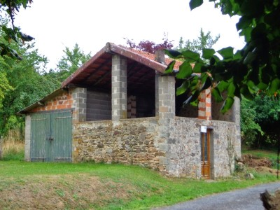 French property, houses and homes for sale in Oradour sur Vayres