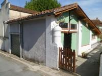 latest addition in Near Verteillac Dordogne