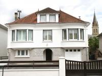 maison à vendre à Lanouaille, Dordogne, Aquitaine, avec Leggett Immobilier