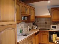 Maison à vendre à LA SAUNIERE en Creuse - photo 6