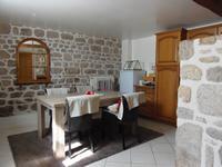 Maison à vendre à LA SAUNIERE en Creuse - photo 1