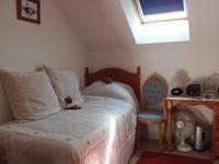 Maison à vendre à LA SAUNIERE en Creuse - photo 7