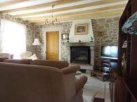 Maison à vendre à LA SAUNIERE en Creuse - photo 4