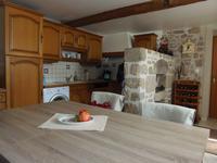 Maison à vendre à LA SAUNIERE en Creuse - photo 8
