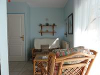 Maison à vendre à LA SAUNIERE en Creuse - photo 5