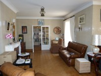 French property for sale in PINEUILH, Gironde - €160,500 - photo 3