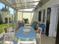 French property for sale in PINEUILH, Gironde - €160,500 - photo 4
