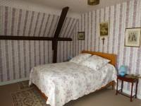 Maison à vendre à PINEUILH en Gironde - photo 7