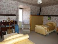 Maison à vendre à PINEUILH en Gironde - photo 6
