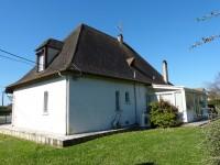 Maison à vendre à PINEUILH en Gironde - photo 1