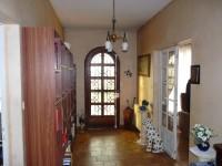 Maison à vendre à PINEUILH en Gironde - photo 5