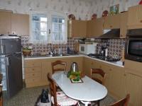 Maison à vendre à PINEUILH en Gironde - photo 4