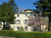 moulin à vendre à NIORT, Deux_Sevres, Poitou_Charentes, avec Leggett Immobilier
