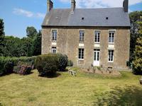 maison à vendre à LANDIVY, Mayenne, Pays_de_la_Loire, avec Leggett Immobilier