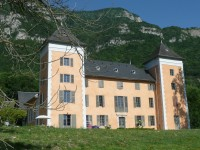 French ski chalets, properties in AIX LES BAINS, ,