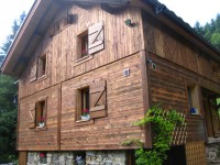 French property for sale in Saint Jean de Sixt, Haute Savoie - €499,000 - photo 2