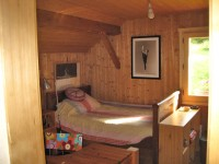 French property for sale in Saint Jean de Sixt, Haute Savoie - €499,000 - photo 7