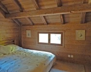 French property for sale in Saint Jean de Sixt, Haute Savoie - €499,000 - photo 6