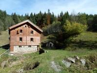 French property for sale in Saint Jean de Sixt, Haute Savoie - €499,000 - photo 10