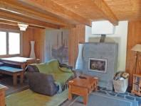 French property for sale in Saint Jean de Sixt, Haute Savoie - €499,000 - photo 4