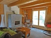 French property for sale in Saint Jean de Sixt, Haute Savoie - €499,000 - photo 5