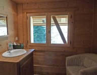 French property for sale in Saint Jean de Sixt, Haute Savoie - €499,000 - photo 8
