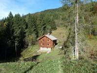 French property for sale in Saint Jean de Sixt, Haute Savoie - €499,000 - photo 9