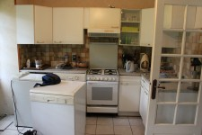 French property for sale in ST PANTALEON, Lot - €88,000 - photo 6