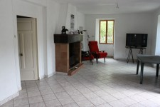 French property for sale in ST PANTALEON, Lot - €88,000 - photo 4