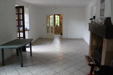 French property for sale in ST PANTALEON, Lot - €88,000 - photo 5