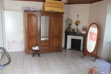 French property for sale in ST PANTALEON, Lot - €88,000 - photo 7