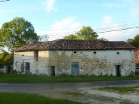 French property, houses and homes for sale inLA ROCHEBEAUCOURT ET ARGENTINEDordogne Aquitaine