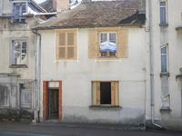 French property for sale in COUSSAC BONNEVAL, Haute Vienne - €40,000 - photo 10