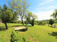 French property for sale in ST PAUL LIZONNE, Dordogne - €160,000 - photo 10