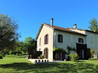 French property, houses and homes for sale inST PAUL LIZONNEDordogne Aquitaine