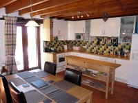 French property for sale in ST PAUL LIZONNE, Dordogne - €160,000 - photo 5
