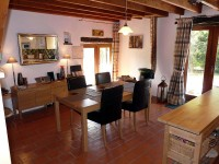 French property for sale in ST PAUL LIZONNE, Dordogne - €160,000 - photo 4