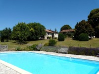 French property for sale in ST PAUL LIZONNE, Dordogne - €160,000 - photo 9